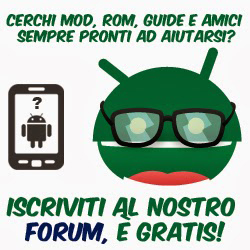Forum Android