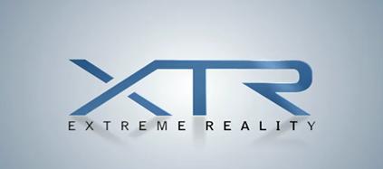 extreme-reality