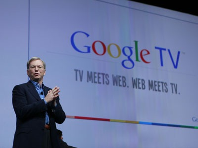 google-tv-eric-schmidt