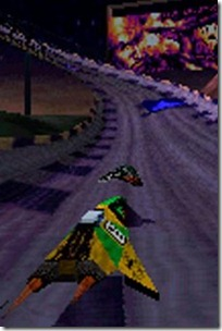 wipeout_android_1-android