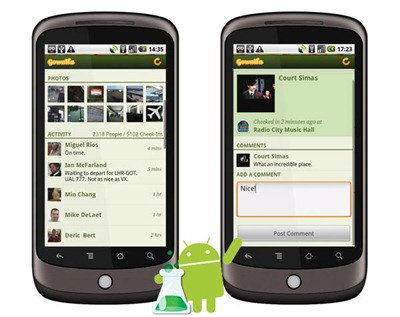 android201