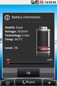 android_app_fake_battery_1-small