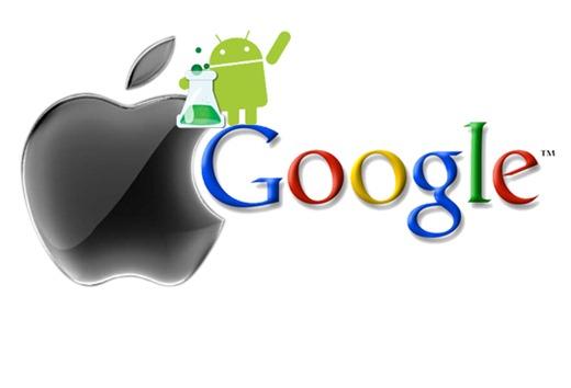 apple-vs-google_2