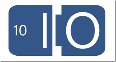 io2010logo