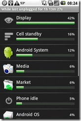 thumb160x_android-battery