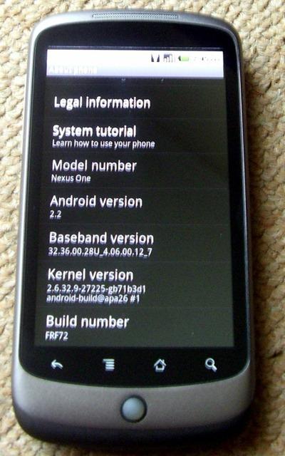 Nexus-One-Build-FRF72-500x802