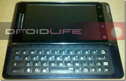 motorola-droid2-keyboard