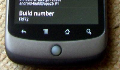 nexus-one-frf72-software-update-500x291