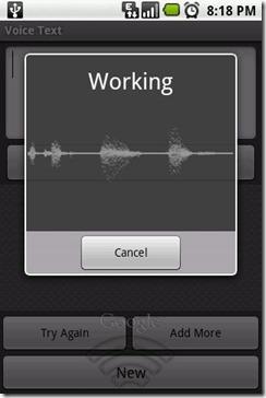 voice-text_t