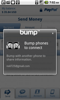 paypal-android-app-with-bump-180x300