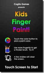 thumb_tall_android-fingerpaint-1