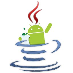 Apprendere Java per programmare Android