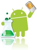 androidlabsim