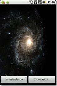 galacticimposta