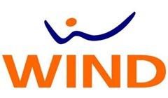 logo-wind
