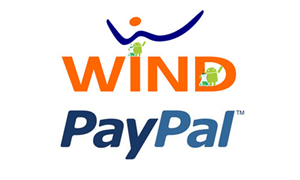 wind-paypal