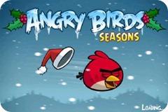 Angry-Birds-Seasons_51825_1