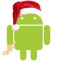santa_list_android_thumb