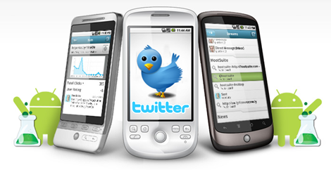 android_twitter