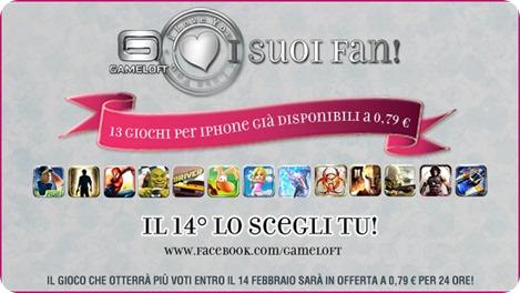 Promo_Banner_San_Valentin_IT-1