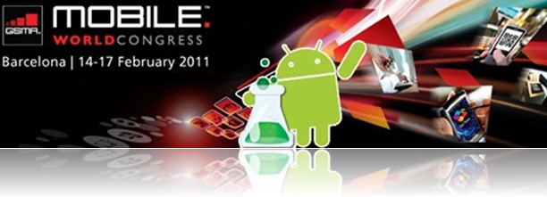 androidlab_mwc
