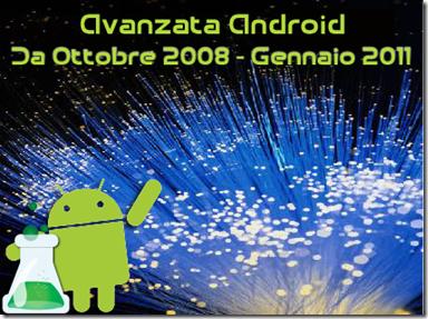 attivazioni_android