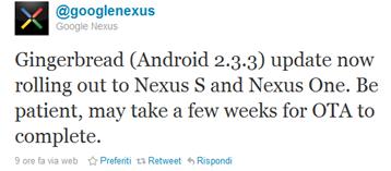 googlenexus
