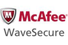 mcafee-wavesecure