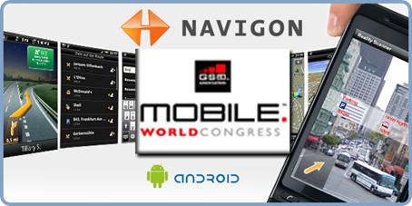 navigon_mobileworldcongress