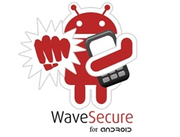 wavesecure-android