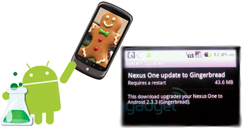 Android_2.3.3