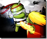 Street-Fighter-Android