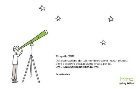 htc-evento-13-aprile