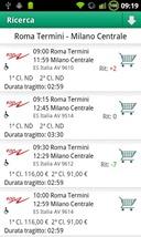 orario_treni_screen2