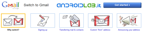 switch-to-gmail-androidlab