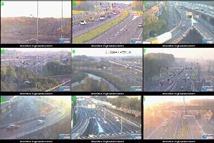 traffic_cam_viewer_screen2