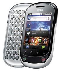 LG-Optimus-Chat