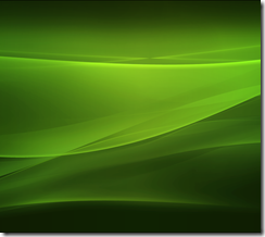 green_spatial_flow