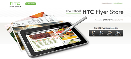 htc-flyer-store