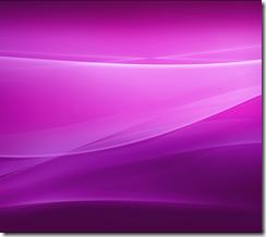 pink_spatial_flow
