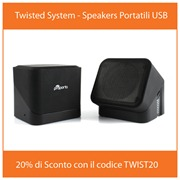 speaker_IT