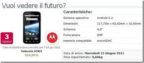 Motorola-Atrix-Uscita-Italia