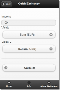 quickapp-exchange-2