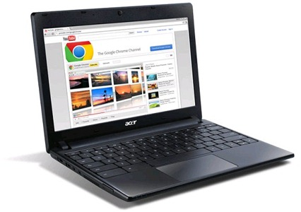 Acer-AC700-Chromebook-notebook-disponibile-negli-stati-uniti