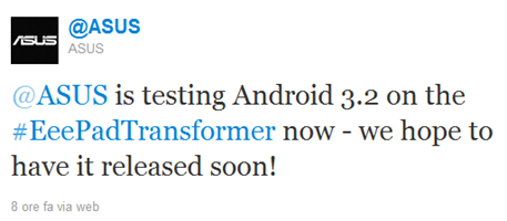 Android-3-2-Honeycomb-in-arrivo-anche-su-Transformer