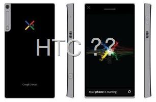 HTC-Nexus-3-Google