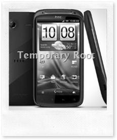 HTC-Sensation-root-temporaneo1
