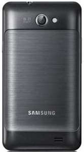 Samsung-Galaxy-R-retro