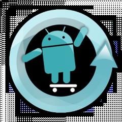cyanogenmod-7-Galaxy-S2
