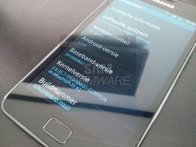galaxy-s2-android-2.3.4